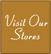 Visit Our Stores icon
